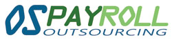 Payroll Outsourcing Service in Hong Kong - OSpayroll (HK)